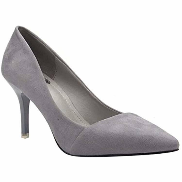 dictionnaire des chaussures qui peut grandement te servir :) 6