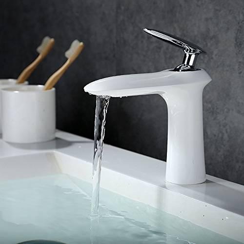 Robinet douche et baignoire moderne ou rétro en 24 idées de design | Salle de Bain