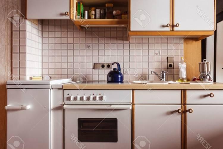 Modele De Cuisine Moderne Avec Ilot Des Photos Modeles Cuisine Impressionnant Kitchens Id Mod Les De Avec Modele De Cuisine Idees Et Et Modele De Cuisine