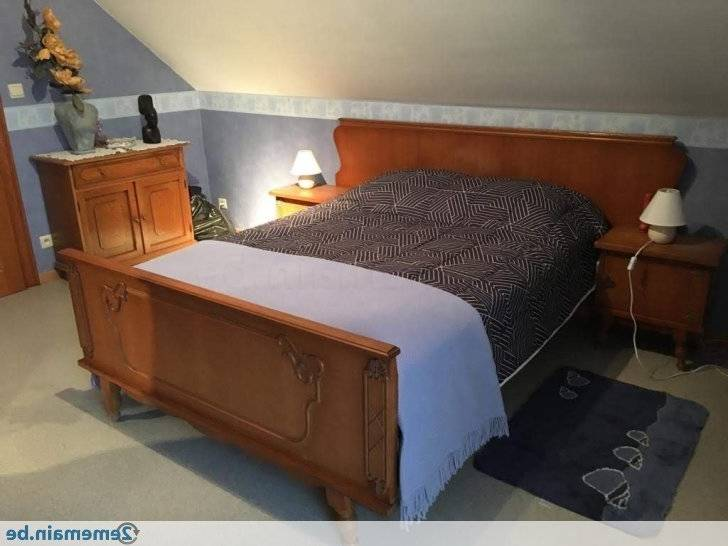 achetez chambre bois massif occasion annonce vente a verneuil sur chambre bois massif meubles chambre a