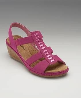 Femme Chaussures Latines Faux Cuir Chaussures Talon Fantaisie Talon épais Chaussures Cuir de danse Noir