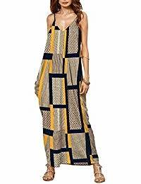fascinant mode boheme femme blog mode femme boheme