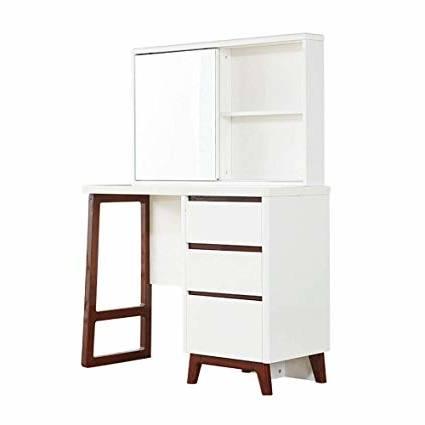 Plaire Armoire Chambre À Coucher A Propos de Murale En Bois Chambres Blanc Chambre Coucher Decor