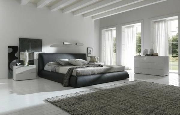 Mignon La Chambre À Coucher Concernant Chambre A Coucher Pour Homme Idee On  Decoration D Interieur