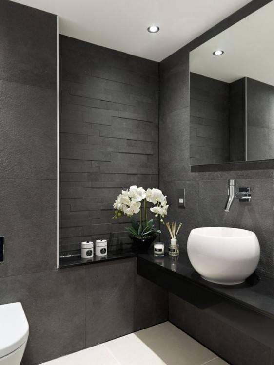Rénovations de salles de bain