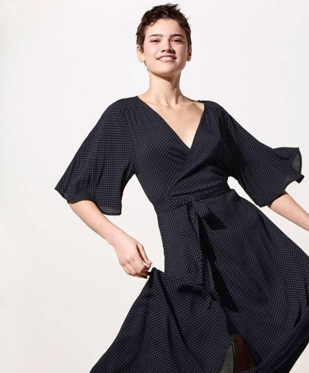 Acheter Mode Jeans Femme Noir Maigre Long Nouveau Crayon Trou 2018 Été  Taille Haute Nouveauté Longueur Cheville Déchiré Pantalon Endommagé Famale  De $37