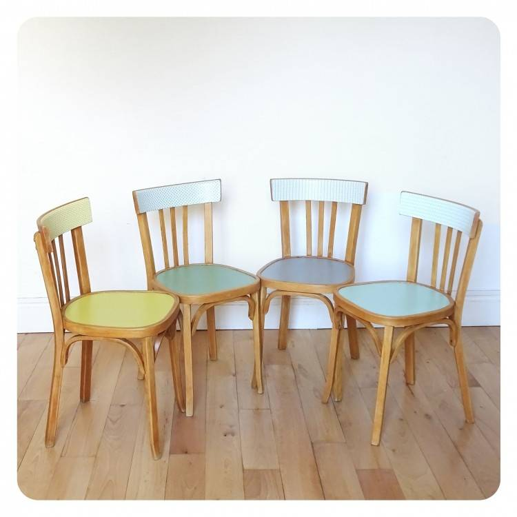 Comment personnaliser ses meubles Ikea ? // Hëllø Blogzine blog deco &  lifestyle www