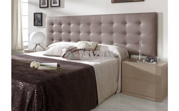 Chambre à coucher style simple neuf et complète