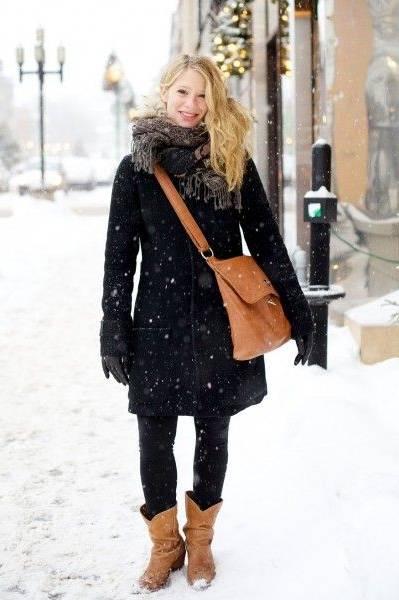 Pour moi, la mode c'est une expression dynamique qui met la femme en valeur  dans sa différence.