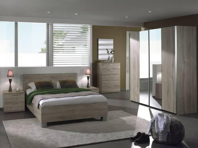 chambre a coucher maroc maison design des chambres coucher moderne with  regard to chambre a coucher