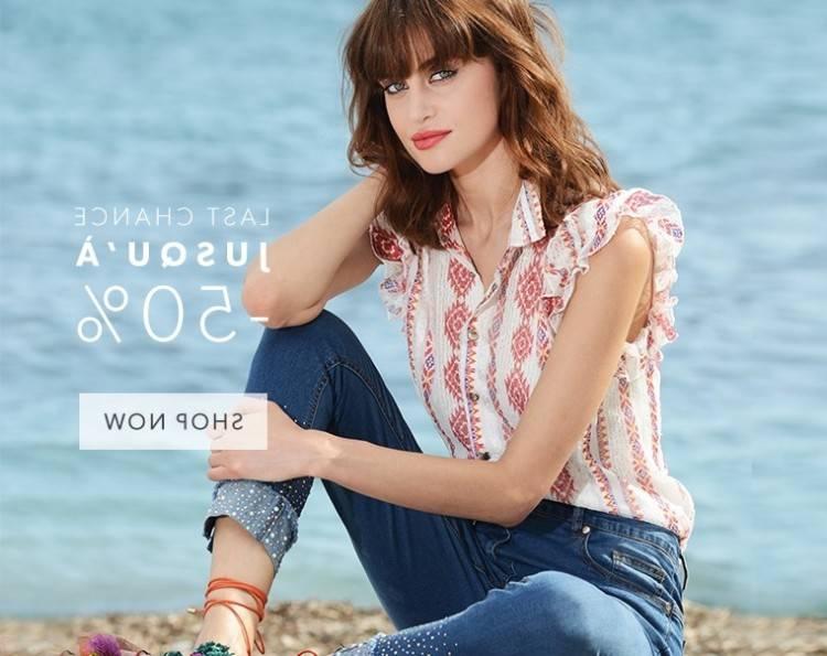 Col Chic Blouse Blanc Femme Manches De Streetwear À Femmes 2019 Tunique Chemise Dames down Longues Turn Mode