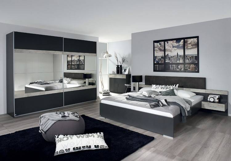 Coucher Fille Adulte Moderne Shui Chambre Petite Mixte Idee Ado Zen Coucher  Fille Adulte Moderne Shui Chambre Petite Mixte Idee Ado Zen Couleur Feng
