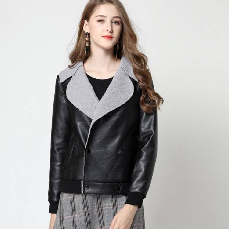 Doudoune De Marque Pour Femme Mode Femme Décontractée Vêtements D'hiver Capuche Tendance Court Pardessus Renforcé