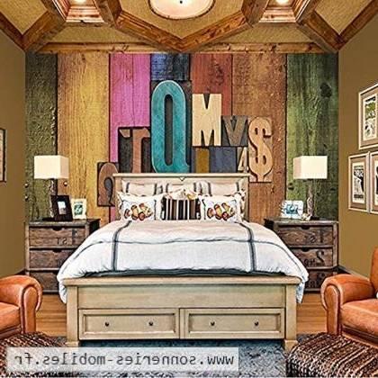 | Bedroom, Bedroom decor et Room