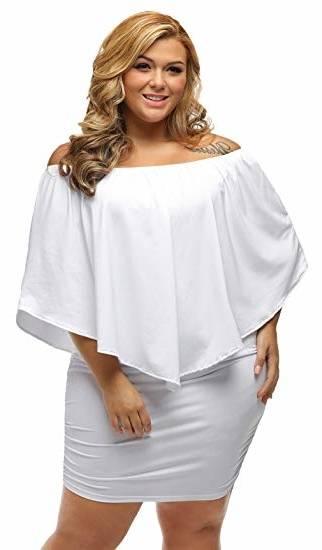 Mode femme 2098; Veste fashion et très class en petite et grande taille
