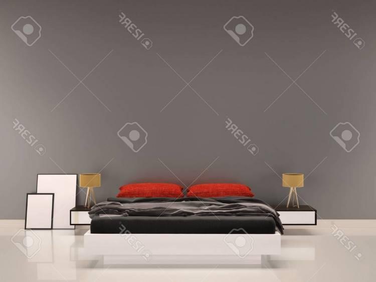 Les meilleures idées pour la couleur chambre à coucher