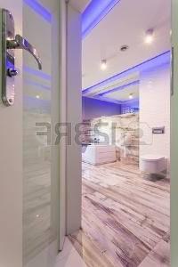 jacuzzi salle de bain lily beach resort spa salle de bain moderne avec jacuzzi