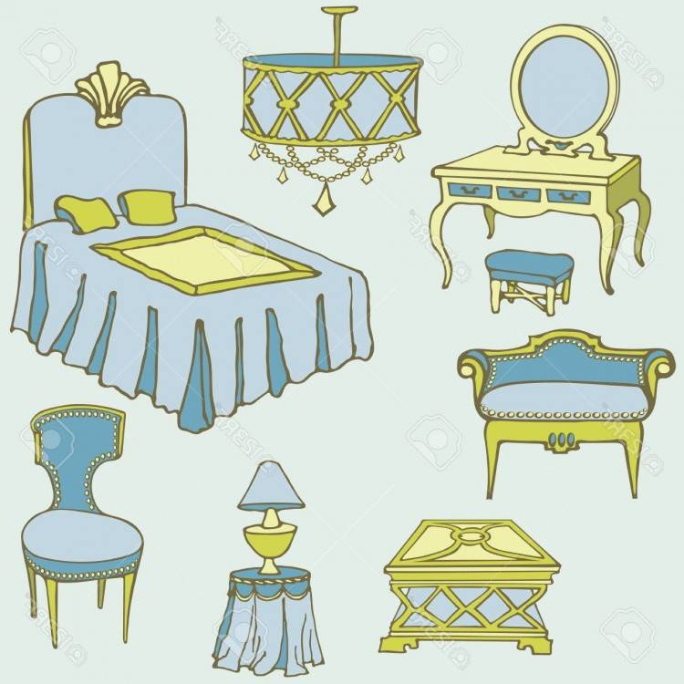 Full Size of Best La Deco Bleu Marine Cote Images On Decoration Chambre Gris Et Jaune