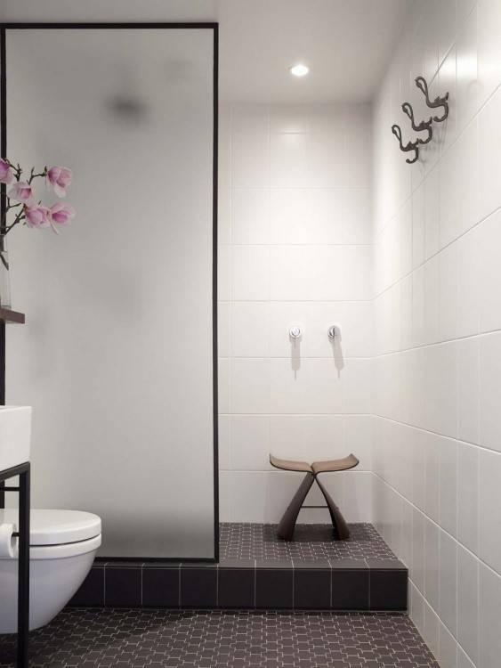 couleurs salle de bain atelier fb quelle couleur pour une petite sans fenetre peinture moderne