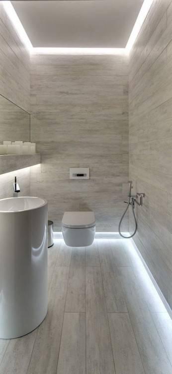 suspension luminaire salle de bain perfect with eclairage