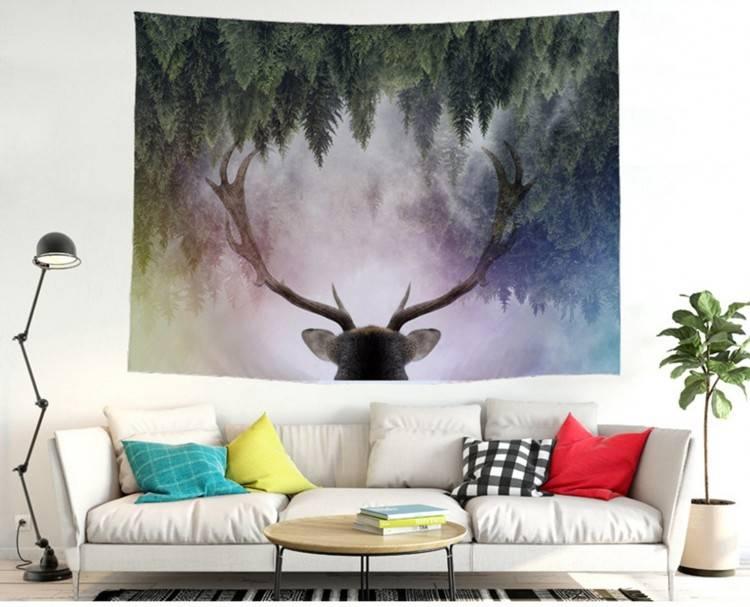Large Size of Pas But Sarlat Decoration Complete Ensemble Cher Chez Couleur Une Chambre Com Personne