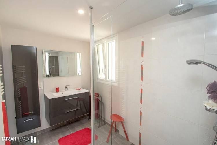 salle de bain design et fonctionnelle espace aubade collection pour salle de bain inspira roca petite