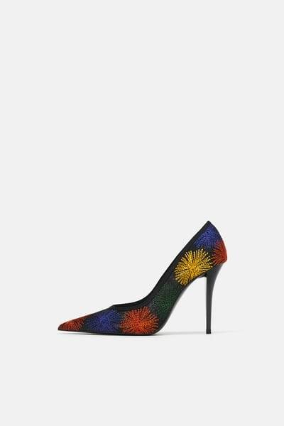 bottines a talon guess lark gris femme chaussures accessoires femme