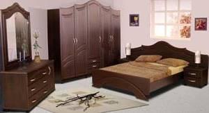 Full Size of :meuble Chambre A Coucher Algerie 2018 Ides De Dcoration Pour La Meuble