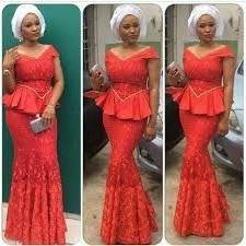 Prajna Nigérian Dentelle Tissus Diamant Robe Dernières Africain Lacets 2018 Mode Femme Vêtements DIY Costume Appliques