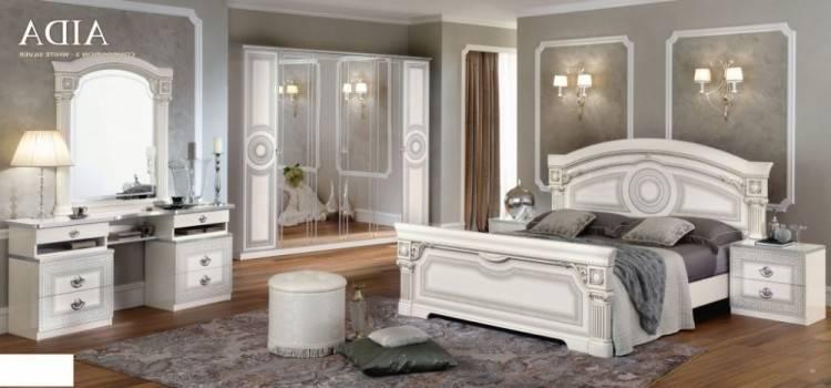 Chambre A Coucher Italienne De Luxe Inspirant Armoire Chambre En Bois  Massif Nouveau Chambre A Coucher