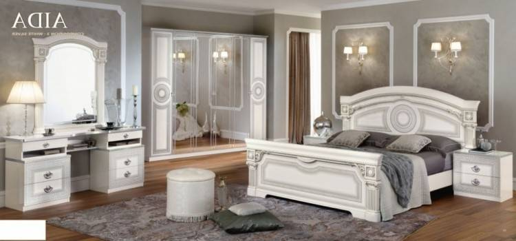 thumb chambre à coucher ad interior design italien bruxelles