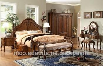 Magasin Turc Meuble Luxe Stunning De Chambre A Coucher Royal S Magasin Turc  Meuble Fraarche Vintage Industry Meubles Simple En Bois Clair Meuble Tv  Duangle