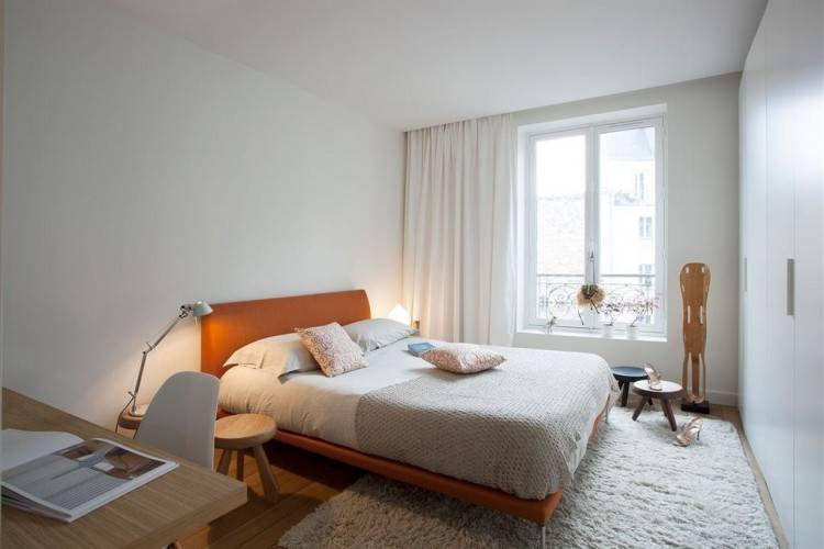 Medium Size of Chambre:placard Chambre à Coucher Idée Déco Chambre Zen  Chambre De Bonne