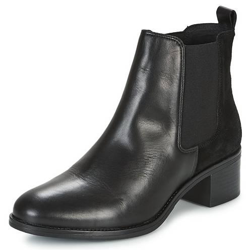 tod's sac à main gris clair femme,tods sandales,tods site de chaussure pas