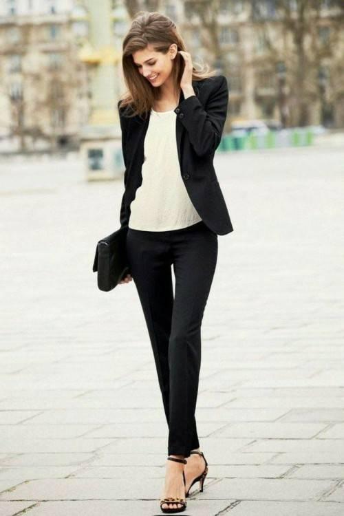 Travail Été Femmes Mode Chemise Femelle Longues Chemisier Cravate De Solide  Qualité 2019 Blouse Élégant Bureau