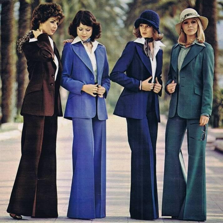 des années 70 designer mode femmes A ligne robe longue ou courte simplicité  couture patron 5911