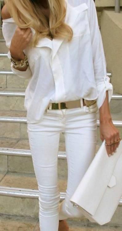 Le pantalon taille haute , un vrai hit ! Pantalon NoirMode Femme