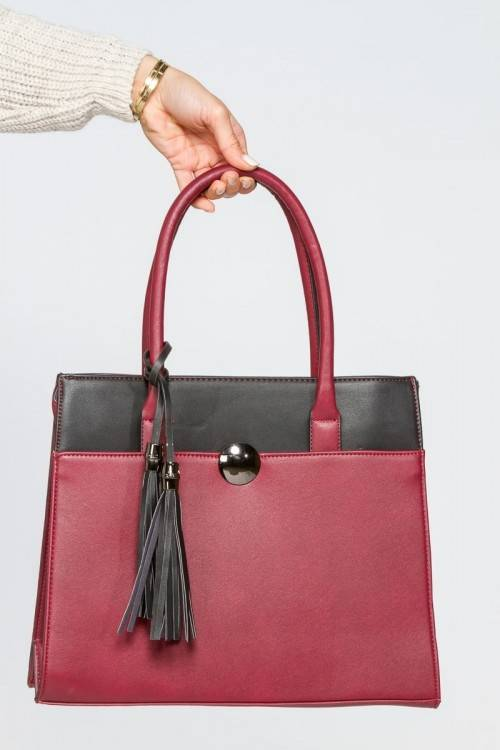 Sacs À Main Femmes Célèbres Marques sac cabas femme de marque sac cuir sac à main