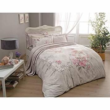 couleur taupe peinture chambre adulte à coucher et lit gris Chambre taupe – creusez dans nos 57 idées déco | Chambre à coucher