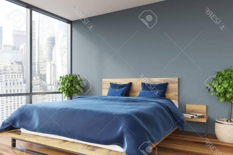 A Coucher En Chambre Adulte Design Blanche Et Grise Rudie Chambre Adulte Pas Avec Chambre Adulte Design Blanche Et