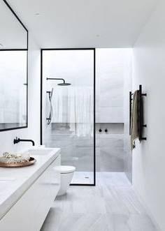 petite salle de bain moderne petite salle de bain optimis e petite salle de bain moderne