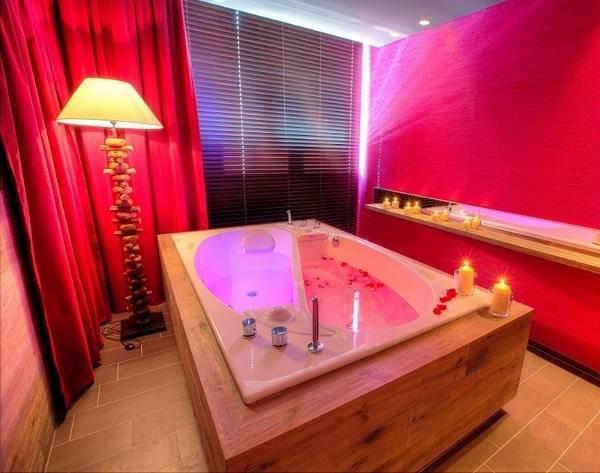 Deco Chambre Parentale Moderne Inspirations Et Chambre Parentale Decoration  Chambre Parentale Romantique