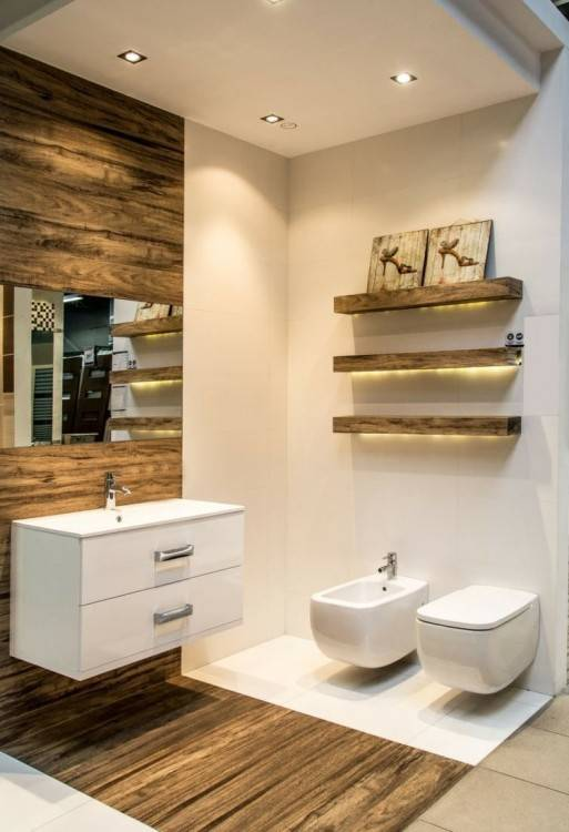 salle de bain moderne bois good morne u s signs sign with morne salle de bain moderne