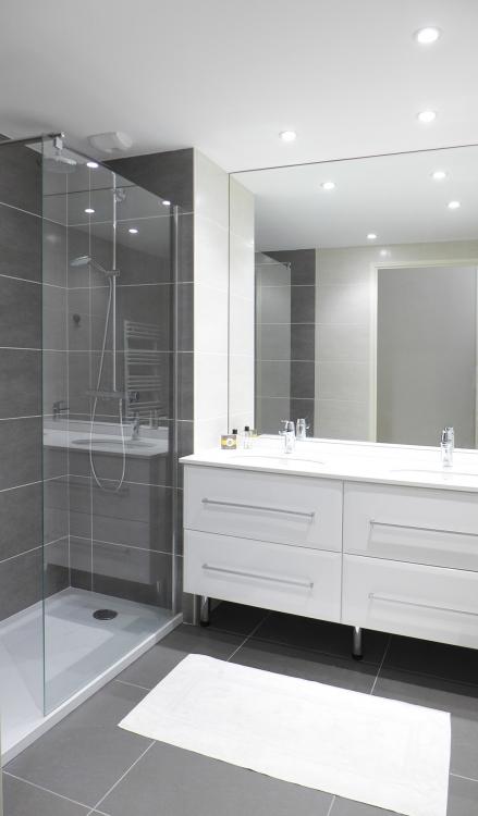 douche italienne 33 photos sacduisant idee salle de bain italienne douche  italienne 33 photos sacduisant idee