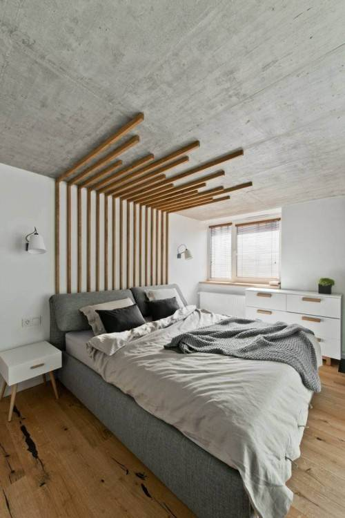 Cqq tapis Salon de tapis de style nordique Simple et moderne chambre à  coucher table basse canapé Chambre chevet Tapis de ménage ( Couleur : B