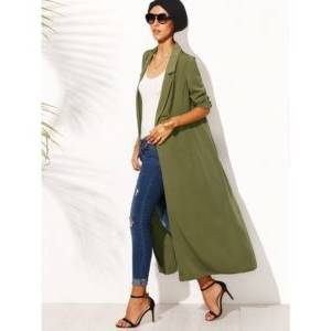 Acheter Mode Féminine Abaya Jilbab Islamique Vêtements Cocktail Musulman Maxi Robe En Dentelle Robe Femme Musulman Traditionnel Arabe Vêtements De $20