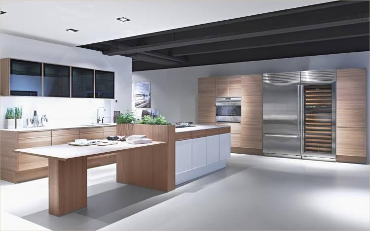 Acheter Sa Cuisine Direct D Usine Concepts 41 La Collection Cuisine Direct Usine Allemagne