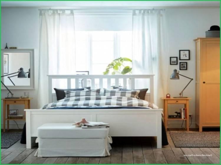 Ikea Chambre A Coucher Avec Gracieux Ikea Chambre Coucher Adulte Chambres  Ikea Top Chambre A Destine