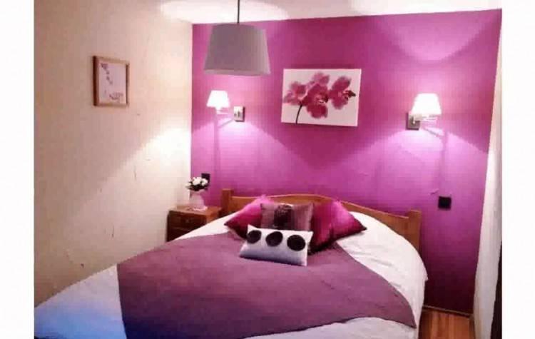 quelle couleur pour une chambre a coucher photos pour a images pour a quelle couleur pour
