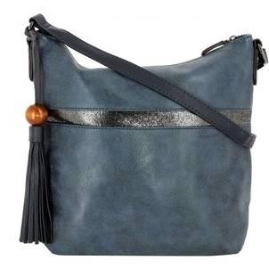 sac a dos roxy quebec,sac roxy canada,sac roxy femme pas cher